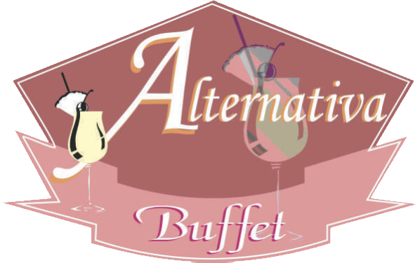 Alternativa Buffet